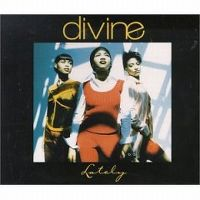 Cover Divine [US] - Lately